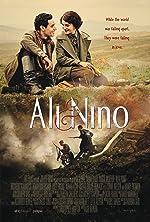 Ali and Nino(2016)