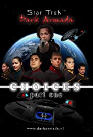 Choices, Part One Poster