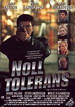 Zero Tolerance(1999)