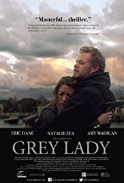 Grey Lady – Legendado