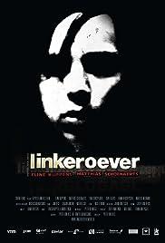 Linkeroever(2008) Poster - Movie Forum, Cast, Reviews