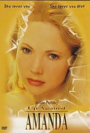 Up Against Amanda(2000) Poster - Movie Forum, Cast, Reviews