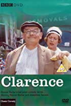 Image of Clarence