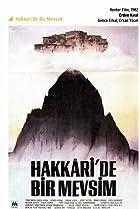 Image of A Season in Hakkari