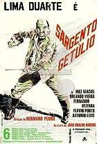 Image of Sargento Getúlio