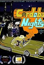 Cordoba Nights