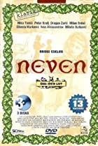 Image of Neven