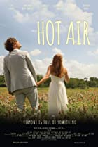 Image of Hot Air