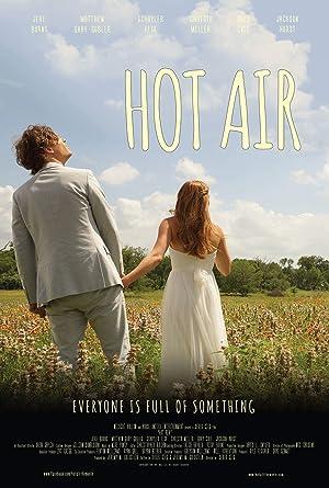Air (2016)