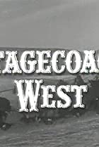 Image of Stagecoach West