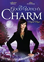 The Good Witch s Charm(2012)