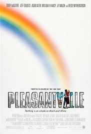 Pleasantville 720p | 1Link Mega Latino