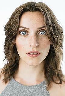 Image result for HANNAH GRACE IMDB