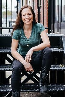 Alexa Marcigliano Picture