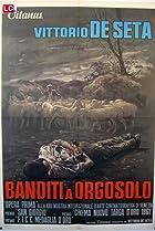 Image of Banditi a Orgosolo