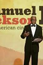 Image of Samuel L. Jackson: An American Cinematheque Tribute