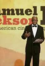 Primary image for Samuel L. Jackson: An American Cinematheque Tribute