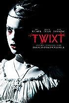 Image of Twixt