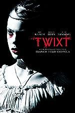 Twixt(2012)