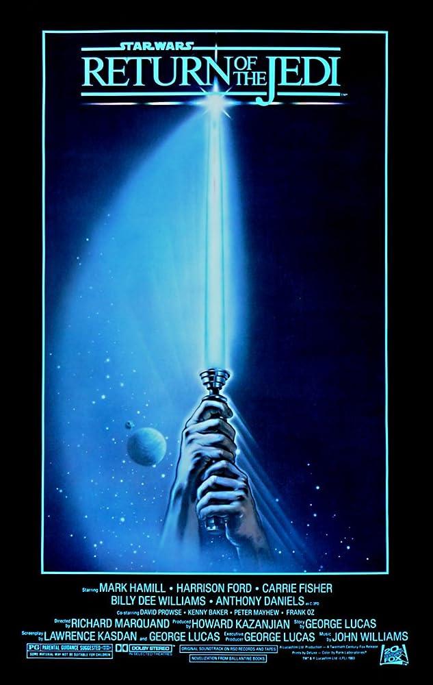 Star Wars: Episode VI - Return of the Jedi (1983) MV5BYTU0Njk4MzUtZTlkOS00MTM3LWFiNWYtMDVjMTM5YjgzNGM4XkEyXkFqcGdeQXVyNTU1NTcwOTk@._V1_SY1000_CR0,0,633,1000_AL_