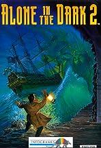 Alone in the Dark: One-Eyed Jack's Revenge