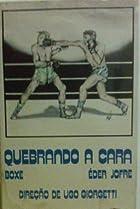Image of Quebrando a Cara