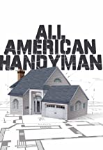 All American Handyman