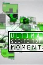 Image of Ultimate Sci-Fi Top 10