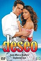 Image of La marca del deseo