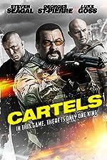 Cartels(2017)