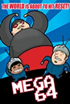 Image of Mega64