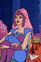 Image of She-Ra: Princess of Power: Glimmer's Story