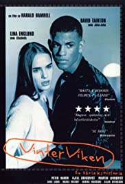 Vinterviken (1996) Poster - Movie Forum, Cast, Reviews