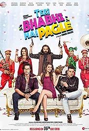 Teri Bhabhi Hai Pagle (Upcoming Movie)