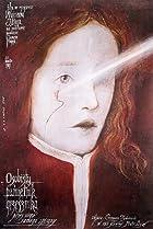 Image of Osobisty pamietnik grzesznika przez niego samego spisany
