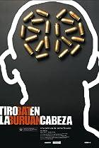 Image of Tiro en la cabeza