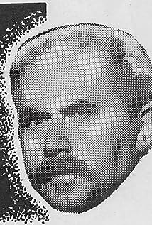 Ludwig Stössel Picture