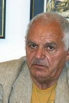 Yuri Ilyenko