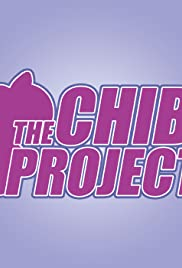 The Chibi Project Poster