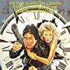Hour of the Assassin (1987)