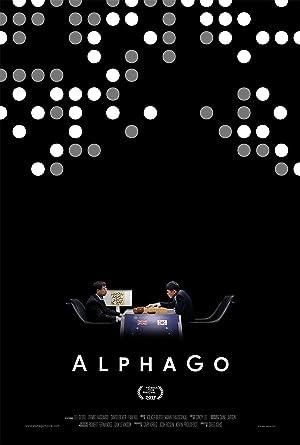 Permalink to Movie AlphaGo (2017)