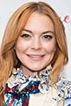 Lindsay Lohan Says She Wants to 'Come Back' with Mean Girls 2: 'That Would Definitely Be an Exciting Thing'