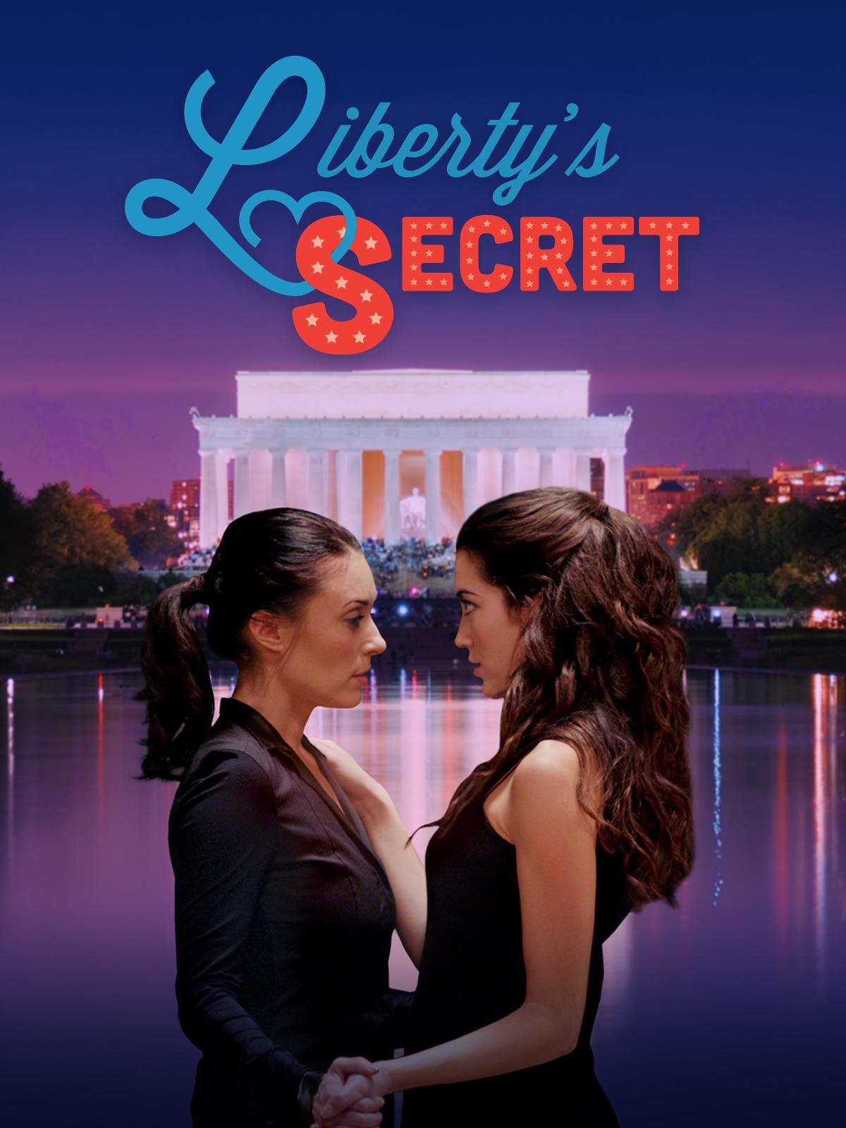 image Liberty's Secret Watch Full Movie Free Online
