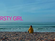 Thirsty Girl Trailer