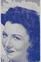 Image of Barbara Jo Allen
