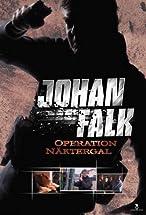 Primary image for Johan Falk: Operation Näktergal