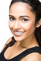 Image of Sharmita Bhattacharya