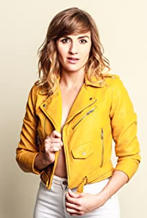 Alison Haislip New Picture - Celebrity Forum, News, Rumors, Gossip