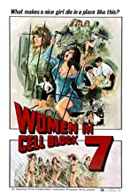 Women in Cell Block 7