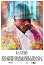 Primary image for King Ripple